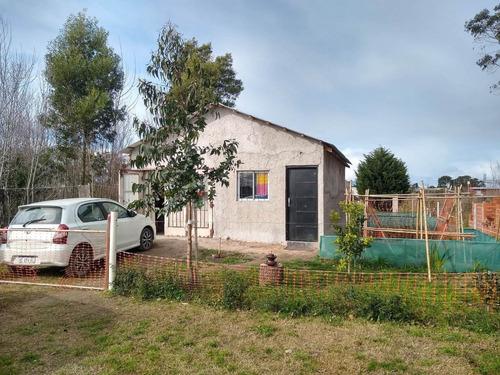 Latorre Prop. Vende Casa 2 Amb En Felix U. Camet - Escriturada