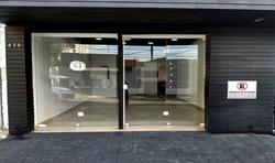 Salão Para Locação No Centro De Santo André - 8429