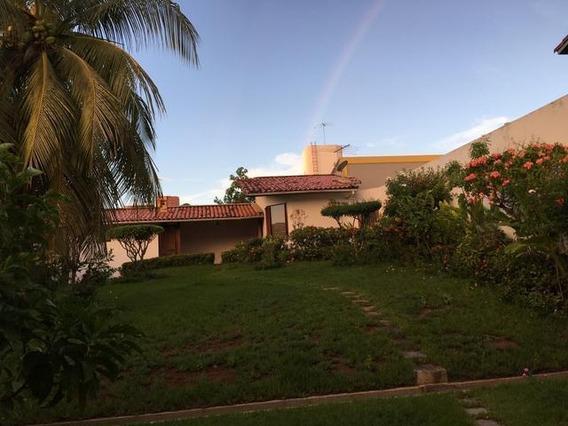 Casa Em Itaigara, Salvador/ba De 382m² 4 Quartos À Venda Por R$ 1.400.000,00 - Ca194152