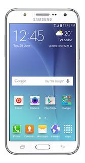 Celular Samsung Galaxy Galaxy J7 Blanco J700 Amovil