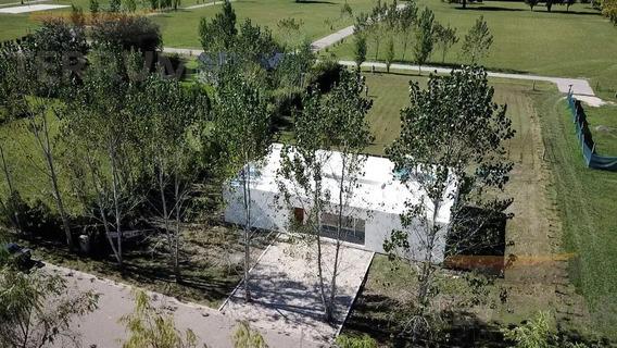 Casa - Cañuelas