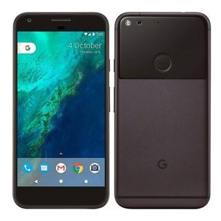 Google Pixel Xl 32gb Excelentes Accesorios Original Garantia