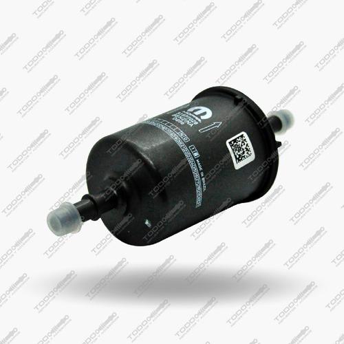 Filtro De Combustible Fiat Mobi 1.0 Original