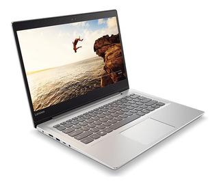 Notebook Lenovo 14 Ideapad Ci7-7500u 8gb 1tb W10