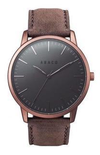 Reloj Porter Terra - Ábaco