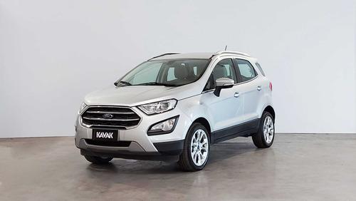 Ford Ecosport 1.5 Titanium 123cv 4x2 At - 142344 - C(p)