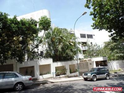 Apartamentos En Venta Asrs Mg Mls #15-11780---04167193184