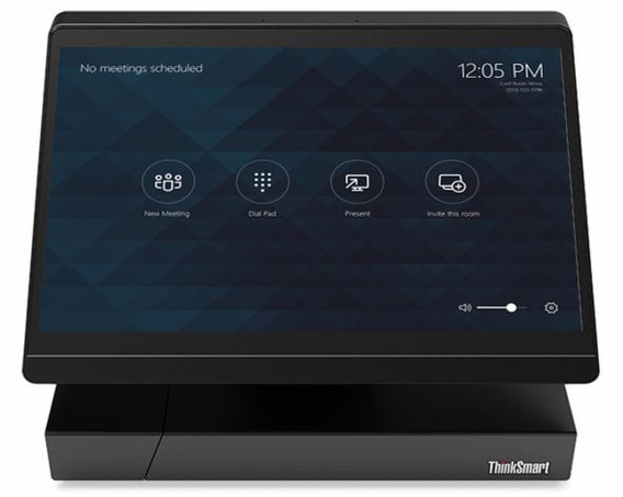 Thinksmart Hub 500 Lenovo