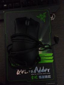 Razer Deathadder 30$