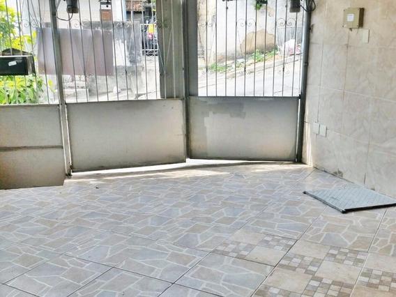 Casa Em Fonseca, Niterói/rj De 90m² 2 Quartos À Venda Por R$ 280.000,00 - Ca213589