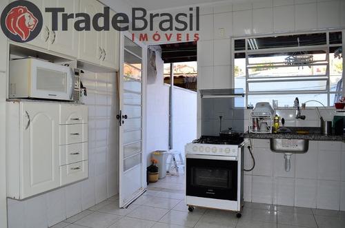 Imagem 1 de 30 de Casa Para Venda, 2 Dormitórios, Pirituba - São Paulo - 607