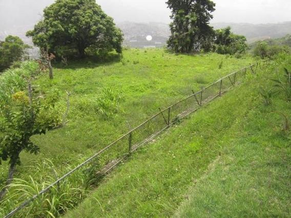 Terreno En Venta En Alto Hatillo,mls #20-21249, Wb