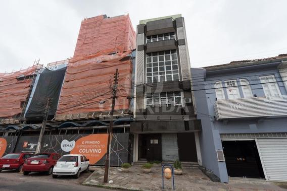 Salas/conjuntos - Sao Joao - Ref: 138835 - V-138835