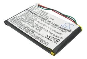 Bateria Gps Garmin Nuvi Series 750 1490t 1300 255 250 260w