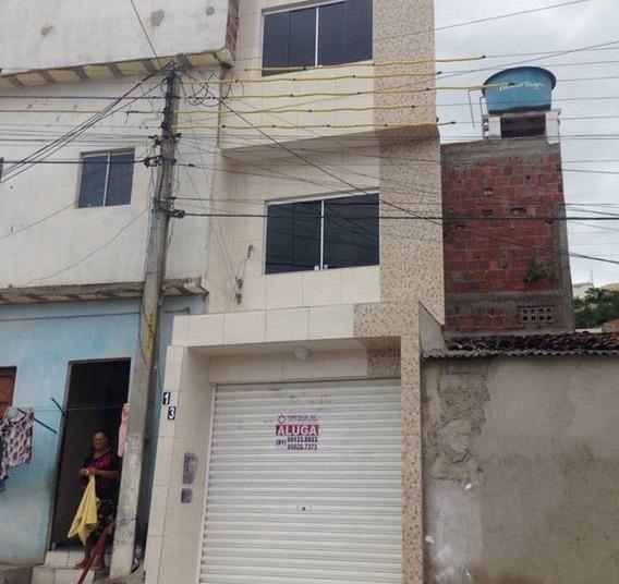 Ponto Em Centenário, Caruaru/pe De 50m² À Venda Por R$ 50.000,00 - Pt270800