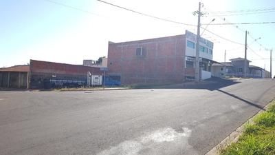 Salão Comercial Vendo Em Porto Bello Residence Presidente Prudente Sp - Sl00001 - 34187044