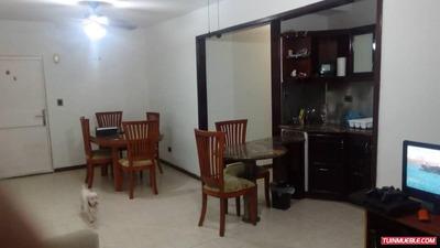 Apartamentos En Venta Ref.10.000