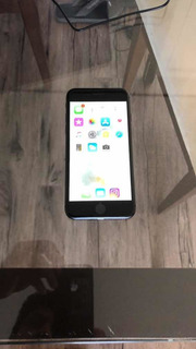 Celular iPhone 8 Com 64 Gb Semi Novo Sem Nenhum Arranhão