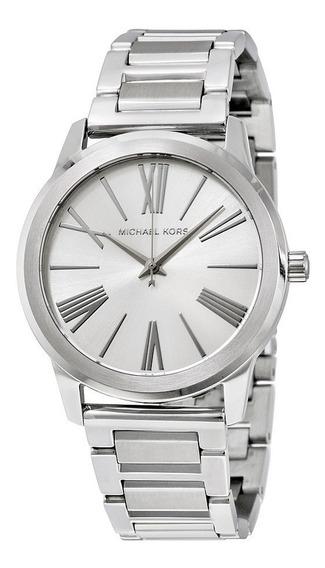 Reloj Micharl Kors Mk3489 Original 100% Nuevo Hermoso !!!!!