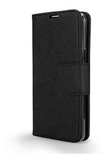 Blu Studio Mega Case Blu Advance A6 Estuche Resistente Cubie