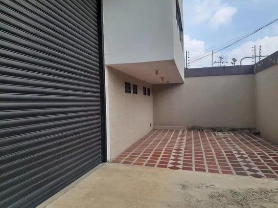 Galpon En Venta Parque Industrial Castillito: