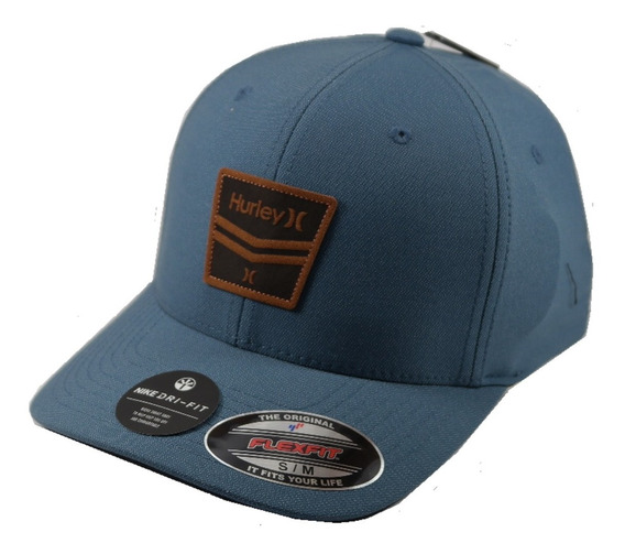 Gorras Hombre Hurley M Andy Hat