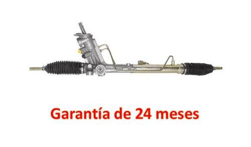 Caja Direccion Electrohidraulica Seat Ibiza 1.4lts 2010,2011