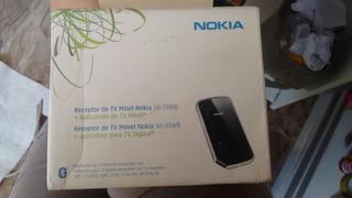 Receptor Nokia
