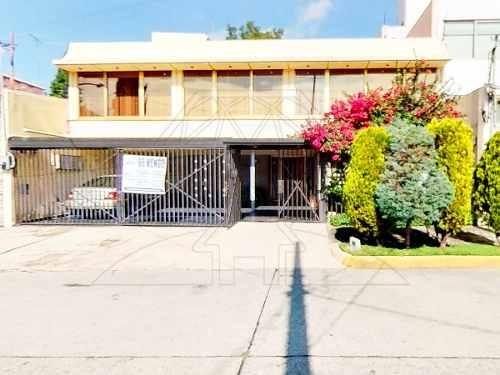 Fte De Los Ángeles Venta Casa Para Remodelar Tecamachalco Js