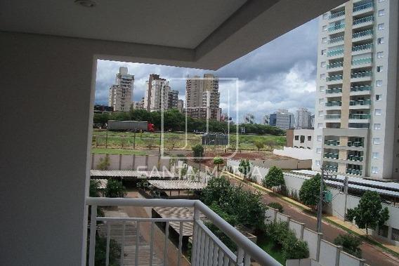 Apartamento (tipo - Padrao) 6 Dormitórios/suite, Cozinha Planejada, Lazer, Espaço Gourmet, Salão De Festa, Salão De Jogos, Em Condomínio Fechado - 44666alhcc