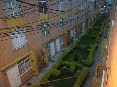 Casa Zona Franca Pueblo Nuevo