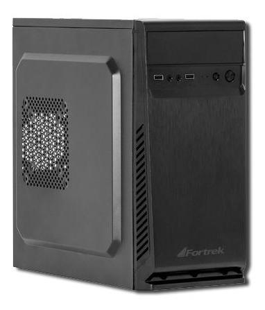 Computador Intel Core I3 4gb 500gb