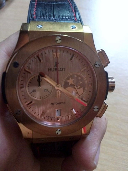 Reloj Hublot Big Bang Geneve