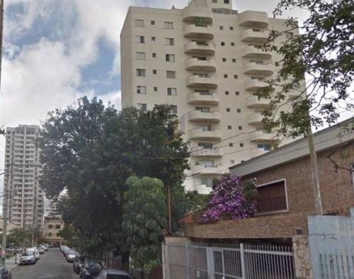 Imagem 1 de 22 de Apartamento Em Condomínio Duplex Para Venda No Bairro Tatuapé, 3 Dorm, 1 Suíte, 2 Vagas, 235 M.ad0007 - Ad0007