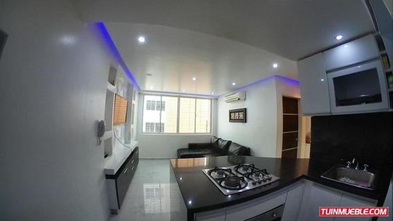 Apartamento En Venta El Rincón Pt 19-13998