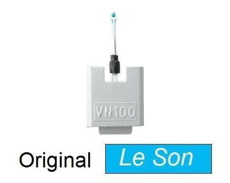 Agulha Leson Vn100
