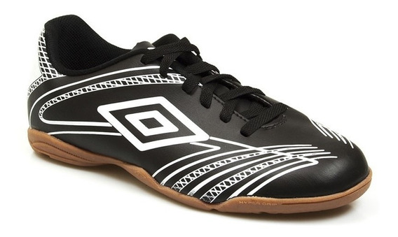 Tenis Umbro Indoor Kicker