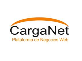 Distribuidor De Carga Virtual (cobro De Servicios Y Mas....)