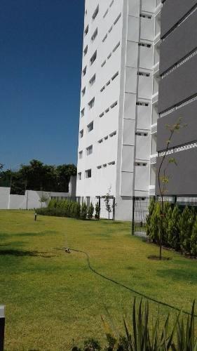 Departamento En Renta Torre Campestre Celaya Gto