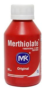 Merthiolate 90ml