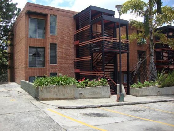Apartamento Parque Residencial La Union 17-7732