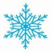 Refrigeración Industrial,comercial Y Residencial