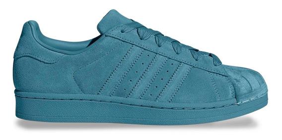 Zapatillas adidas Originals Superstar -cg6006