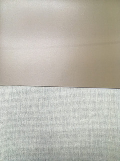 Linoleo Para Grabado Placa De 40x30cm Rodin