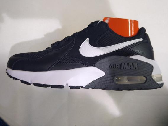 Zapatilla Nike Air Max Excee