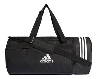 Bolso Deportivo Adidas Bolsos de Viaje para Hombre en