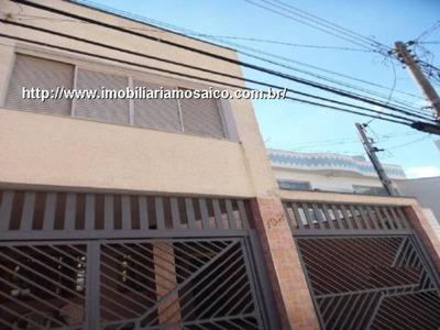 Imóvel Comercial/ Residencial! - 96453 - 4492349