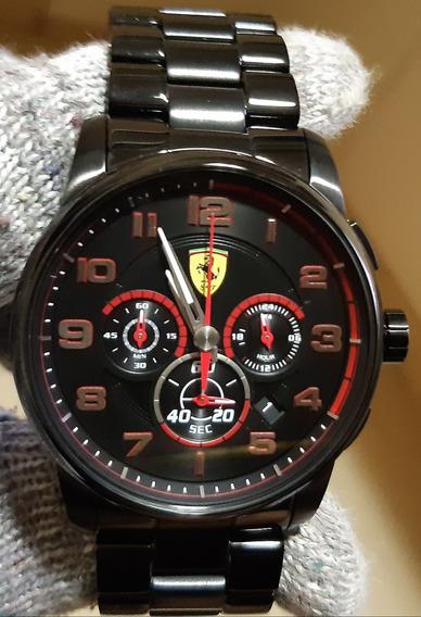 Relógio Ferrari Sf.07.1.34.0026