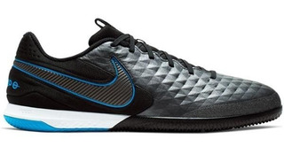 Tenis Nike Tiempo Legend 8 Pro Ic