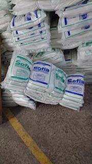 Pieza De Gasa Tubular No Esteril X 1kg.pack Ahorro!!!!x 5 Un